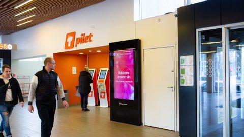 travel-digital-bussijaam2-scaled.jpg