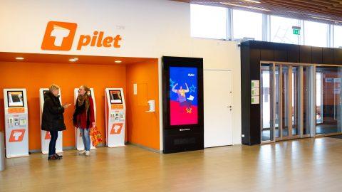 travel-digital-bussijaam3-scaled.jpg