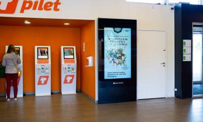 travel-digital-bussijaam4-scaled.jpg