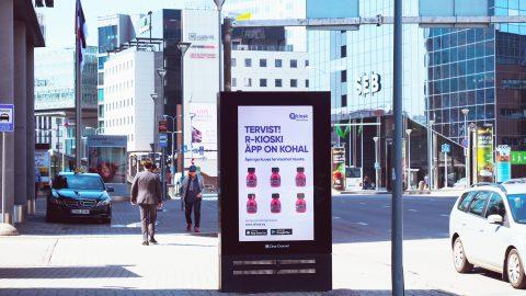 r-kiosk1.jpg