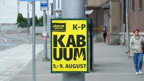 kabuum-2.jpg