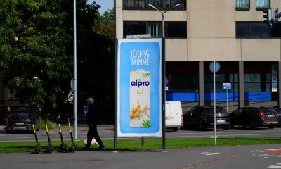 alpro-plr.jpg