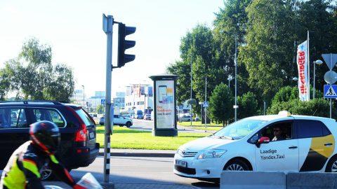 swedbank-plry.jpg