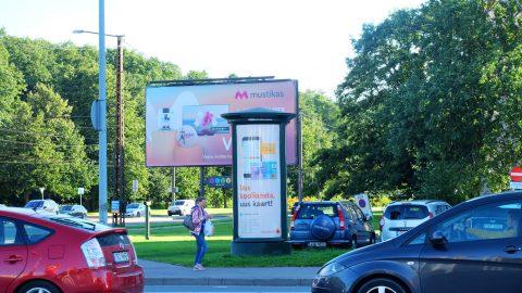 swedbank-plry3.jpg