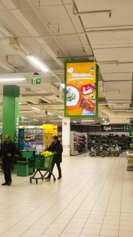 Store digital