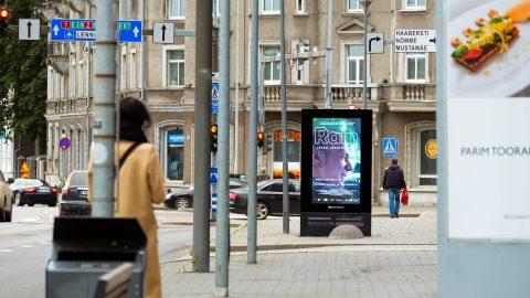 digital2.jpg