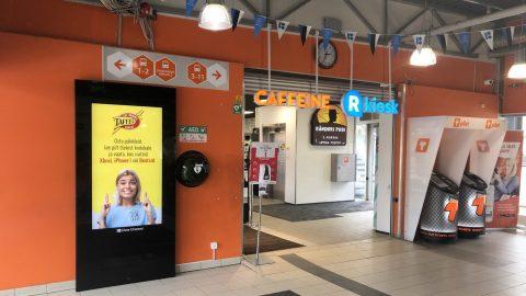 tarttu-bussijaam1.jpg