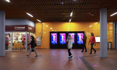 viru-ekraanid1-3-1-scaled.jpg